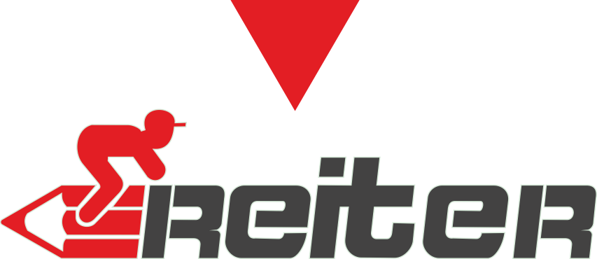 Herwig Reiter Logo red grey